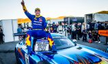Habul eager to start title defence at Bathurst 12 Hour