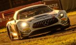 Mercedes-AMG announces full-season Intercontinental GT Challenge Powered by Pirelli entry