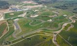 Supercars investigating Bend enduro for 2020