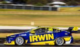 GALLERY: Every car at the Supercars pre-season test