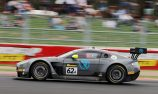 Aston Martin fastest in frenetic Bathurst 12 Hour qualifying