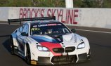 Schnitzer BMW leads as Bathurst 12Hr moves into fourth hour