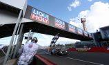 #912 Porsche wins Bathurst 12 Hour subject to post-race investigation