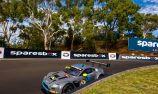 Pole winning Aston excluded from B12H shootout