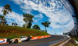 FEATURE: A photographer's Bathurst 12 Hour journal