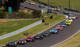 FIA reviewing new model eligibility for Bathurst 12Hr
