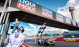 Campbell still rates Bathurst 12Hr victory a career best