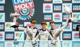 Porsche keeps Bathurst 12 Hour victory