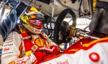 Supercars taking every precaution for extreme Adelaide heat