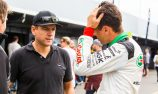 VIDEO: Supercars pre-season test wrap