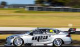 Hazelwood assessing 2020 Supercars options