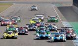 Asian Le Mans confirms race format for The Bend