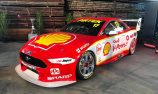 Mustang looks 'always going to be challenging'
