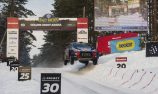 VIDEO: Rally Sweden preview