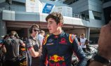 WORLD WRAP: Podiums for Doohan on F3 debut