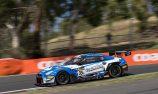 Australian Burdon to contest Nurburgring, Spa 24-hour races