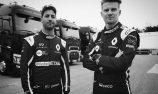 Ricciardo frustrated by Mercedes, Ferrari disinterest