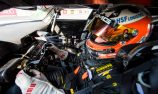 Supercars to adopt in-car warning system after B12Hr trial