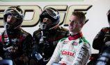 Kelly Racing confirms Jacobson Supercars drive