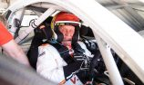 Johnson: Current Supercars drivers have it 'pretty easy'