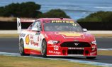 POLL: Will the Mustang Supercar win on debut?
