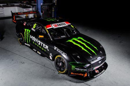 Monster-Mustang-4