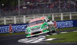 Supercars teams set to embrace new ECU