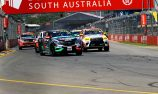 Thirteen cars for SuperUtes opener