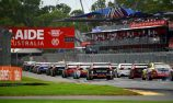 Super2 set for 20-car field for Adelaide opener