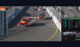 Kayo confirms details for Supercars streaming