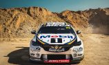 GALLERY: Walkinshaw Andretti United livery launch