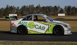 VIDEO: Electric Aussie Racing Car unleashed