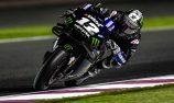 Viñales, Quartararo end final pre-season test on top