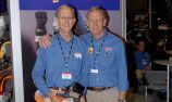 HANS device inventor Robert Hubbard dies