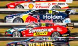 Ingall's Supercars 2019 season preview – Part 1