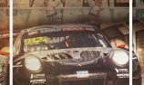 DOWNLOAD: Bathurst 12 Hour victory poster