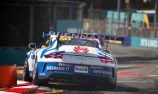 New Pro-Am driver commits to full Carrera Cup season