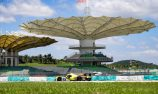 LIVE STREAM: 4Hrs of Sepang qualifying