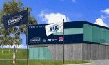 CAMS to build Motor Sport Centre of Excellence at SMP