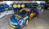 Richards reveals new colours for Carrera Cup return