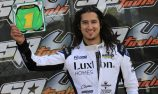 Karting champion joins Image for 2019 Super3 season