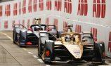 Mortara wins Hong Kong ePrix after Bird penalty