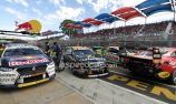 Castrol Live Updates: Adelaide 500