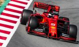 Former F1 technical boss doubts impact of aero changes