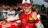 Mick Schumacher set for Ferrari F1 test