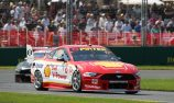 McLaughlin goes four in a row at start of 2019