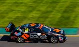 Penalties for both GRM cars in Race 4 at Albert Park