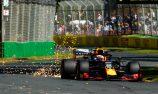 Castrol Live Updates: Australian Grand Prix