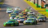 Manolios: 'Everything is under review' at Australian GT