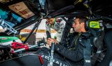 Ricciardo 50-50 on future Bathurst Supercar outing
